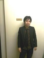 2012-10-11 22.24.32.jpg