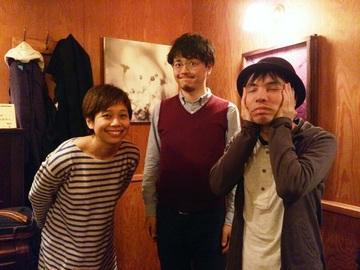 2014-11-16 22.12.01-1.jpg