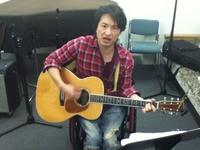 photo2012-4-20 006.jpg