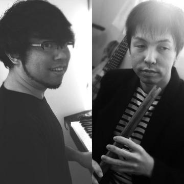 topo-morigon-duo.JPG
